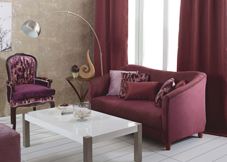 Home Textiles   HGH India 2020