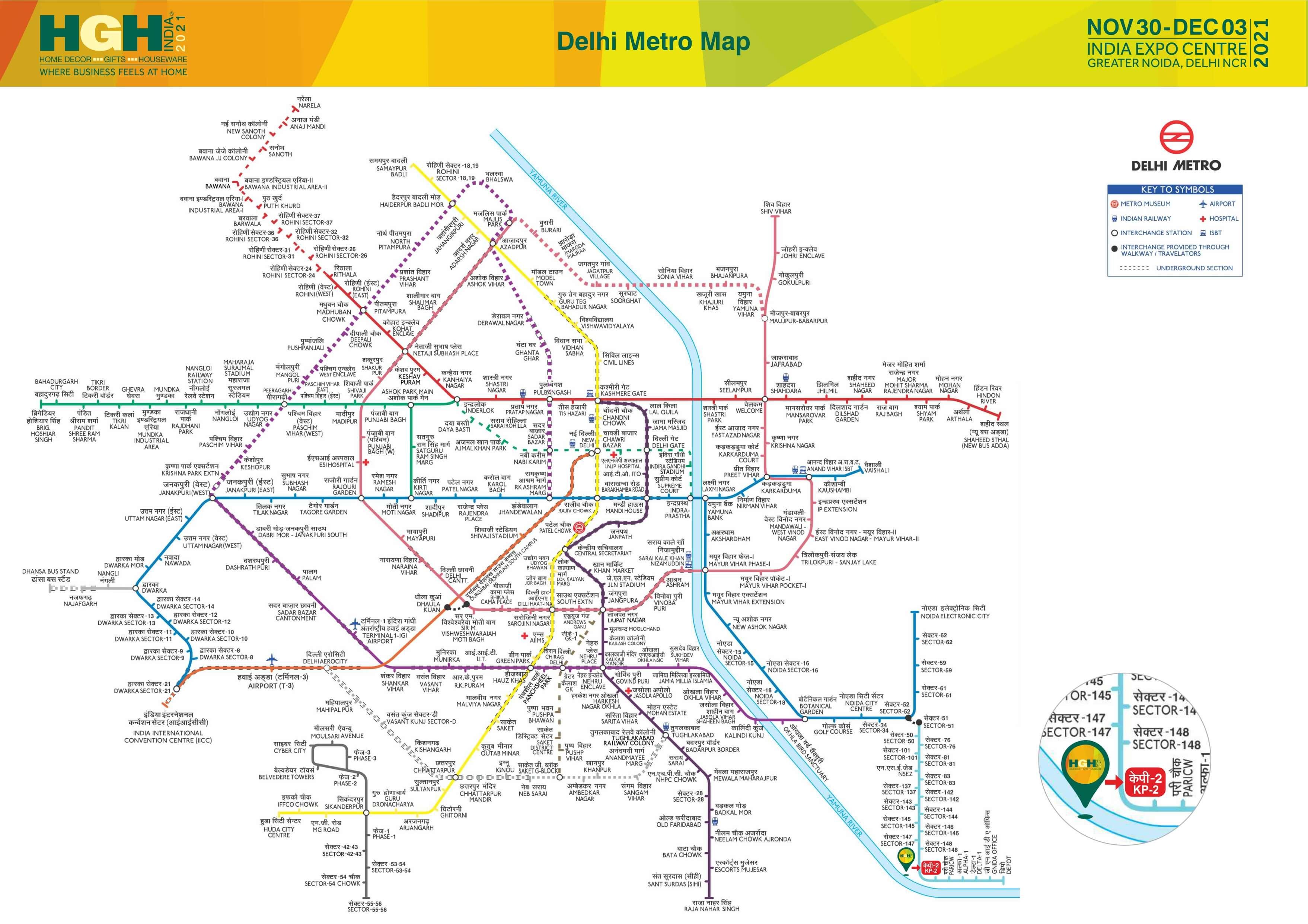 nse-map