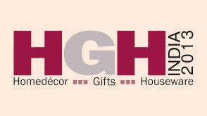 HGH-INDIA-2013