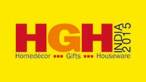 HGH-INDIA-2015