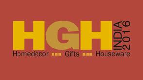 hgh-india-2016