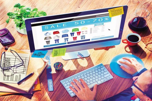 e-commerce-kirf-621x414livemint