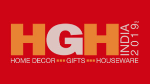 hgh-logo-for-video