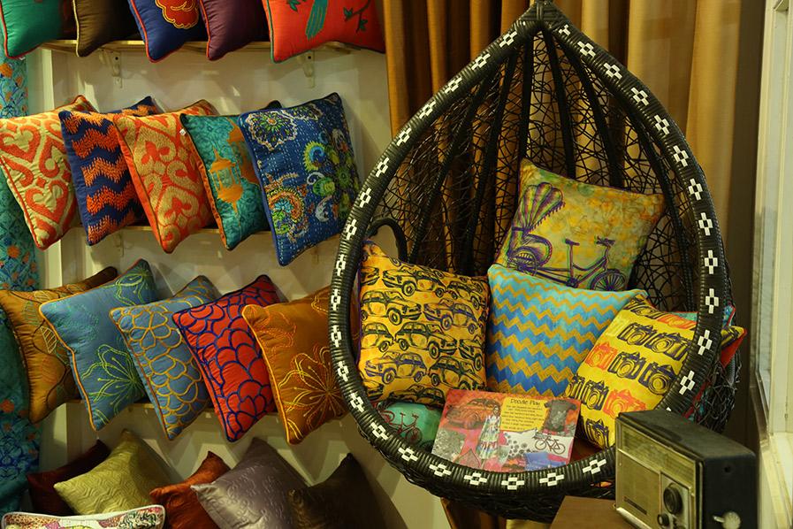 home_textile_15