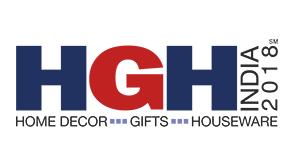video-hgh-2018